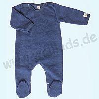 products/small/lilano_wollfrotte_pluesch_anzug_250903_marine_1628164304.jpg