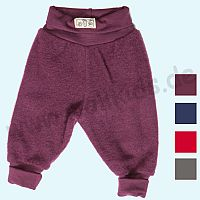 products/small/lilano_wollfrottee_pluesch_hose_250911-beere_1628164467.jpg