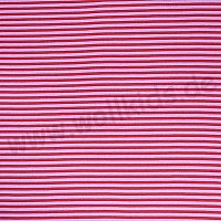 products/small/lillestoff_buendchen_rot_rosa_1597394868.jpg