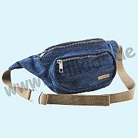 products/small/lingcrafts_guerteltasche_bauchtasche_1563133850.jpg
