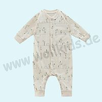 products/small/livingcrafts_baby_strampler_83012_717_1612170204.jpg