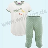 products/small/livingcrafts_maedchen_schlafi_1612171671.jpg