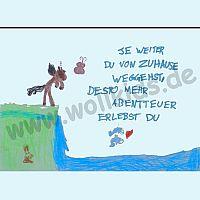 products/small/luisa_abenteuer_vorne_1_1565532380.jpg