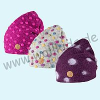 products/small/maedchenbeaniealle_1538234431.jpg