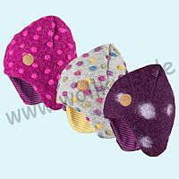 products/small/mini_inkaalle_1537872979.jpg