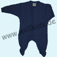 products/small/neu%3A_alkena_baby_strampler_schlafanzug_bourette_seide_waermeregulierend_sonderfarben%3A_marine_rot.jpg