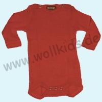 products/small/neu%3A_alkena_sonderfarben_marine_rot_gelb_baby-body_langarm_bourette_seide_auch_bei_neurodermit.jpg