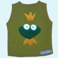 products/small/neu%3A_froschkoenig_weste_apfelgruen_walk_oeko.jpg