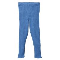 products/small/neue_farben%3A_disana_strick-legging_kbt-schurwolle_5.jpg