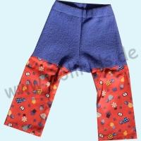 products/small/neue_kollektion%3A_sommer-longie_oeko-walk_baumwolle_hose_blau.jpg