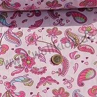 products/small/paisleyrosa_1536867241.jpg
