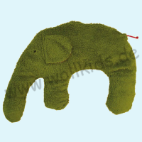 products/small/pat_patty%3A_kuschel_elefant_gruen_bio_hirse_nackenkissen_100_kba_baumwolle.png