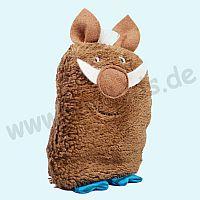 products/small/pat_und_patty_minilavendel_kissen_wildschwein_1582191947.jpg