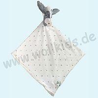 products/small/pat_und_patty_schnuffeltuch_esel_1610972176.jpg