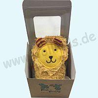 products/small/pat_und_patty_schnuffeltuch_im_geschenkkarton_loewe_1585843069.jpg