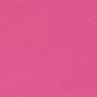products/small/pink_1596790129.jpg