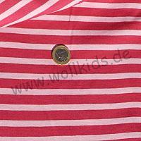 products/small/pinkrose_1534271117.jpg