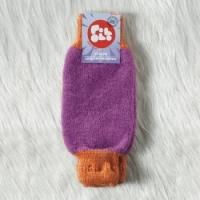 products/small/pololo%3A_leg_armwarmer_beinstulpe_armstulpe_pulswaermer_stulpe_kbt_bio_schurwolle.jpg