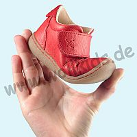 products/small/pololo_primero_lauflernschuhe_rot_berry_1554579542.jpg