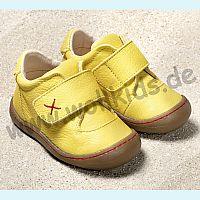 products/small/pololo_primero_lemon_1554580960.jpg