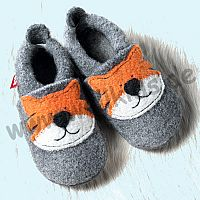 products/small/pololo_woll_tiger_1548323827.jpg