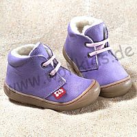 products/small/pololojuanlilac2_1540304284.jpg