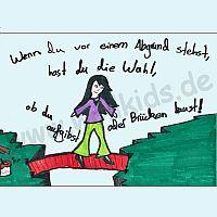 products/small/postkarte_bruecken_vorne_1610637038.jpg