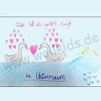 products/small/postkarte_liebe_universum_vorne_1610637306.jpg