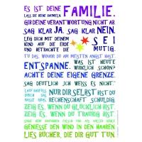 products/small/postkarte_von_julia_dibbern%3A_es_ist_deine_familie_1.jpg