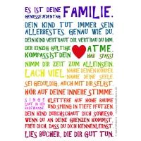 products/small/postkarte_von_julia_dibbern%3A_es_ist_deine_familie_3.jpg