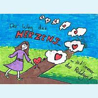 products/small/postkarte_weg_des_herzens_vorne_1610571448.jpg