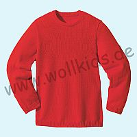 products/small/pulli_pepper-rotq_1554660366.jpg