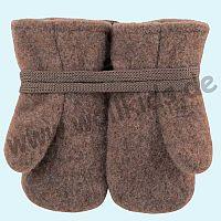 products/small/purepure_baby_wollfleece_handschue_haselnuss_1903012_1571428963.jpg