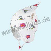 products/small/purepure_baby_zipfelmuetze_kolibri_0603471_1552924640.jpg
