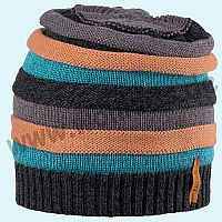 products/small/purepure_beanie_wolle_seide_anthrazit_ringel_0911042_97_1571068622.jpg
