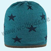 products/small/purepure_beanie_wolle_seide_petrol_sterne_0911942_33_1571066515.jpg