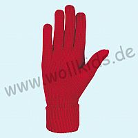 products/small/purepure_damenhandschuhe_kirsch_1571426023.jpg