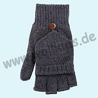 products/small/purepure_fingerhandschuhe_halbfinger_faust_kinder_wolle_anthrazit_1819882_1571476574.jpg