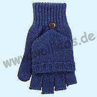products/small/purepure_fingerhandschuhe_halbfinger_faust_kinder_wolle_nautic_blau_1819882_1571476806.jpg