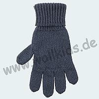 products/small/purepure_fingerhandschuhe_wolleseide_graublau_1811102_1571046816.jpg