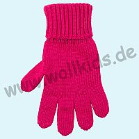products/small/purepure_fingerhandschuhe_wolleseide_himbeer_1811102_1571046456.jpg