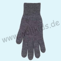 products/small/purepure_herrenhandschuhe_anthrazit.jpg