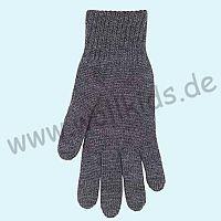 products/small/purepure_herrenhandschuhe_anthrazit_1571420814.jpg