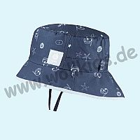 products/small/purepure_jungen_sonnenhut_1403551_1552926406.jpg