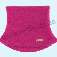 products/small/purepure_schlupfschal_pink.jpg