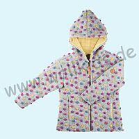 products/small/purepure_walkjacke_silber_bunt_1540671538.jpg