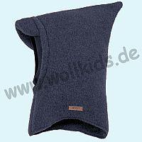 products/small/purepure_wollfleece_schlupfmuetze_jeans_0803052_1571419558.jpg