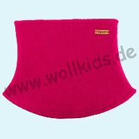 products/small/purepure_wollfleece_schlupschal_himbeer_1503042-272_1570695361.jpg