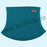 products/small/purepure_wollfleece_schlupschal_petrol_1503042-33_1570695823.jpg
