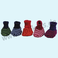 products/small/reiff-babyschuhe-alle.jpg
